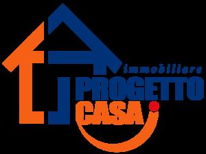 Progetto casa immobiliare case in vendita ed in affitto a for Ammobiliare casa